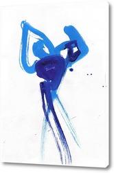"""Постер Серия картин """"Лед"""", Picture № 1.07, Picture № 1.02"""
