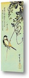 Постер Hirosiga_09-1