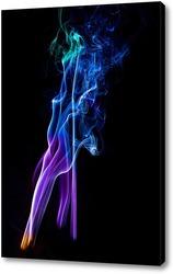 Постер Дымы