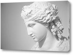 Постер Дионис