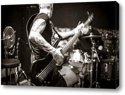 гитарный драйв