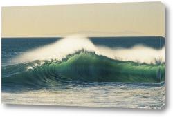 wave123