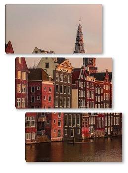 День в Нидерландах